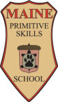 Maine Primitive Skills School